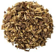 Licorice Root Organic Dried Cut ~ Glycyrrhiza glabra ~ 100% Premium