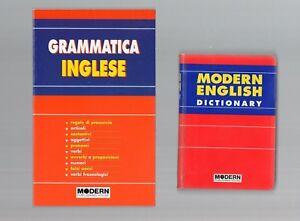 modern-english-dictionary-mini-tascabile-grammatica-inglese-10-euro-modern-pub