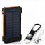 External-Backup-500000mAh-2-USB-Waterproof-Solar-Charger-Solar-Power-Bank-2019 thumbnail 12