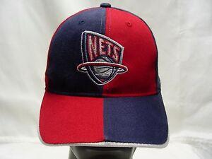 Image is loading NEW-JERSEY-NETS-NBA-KIDS-SIZE-ADJUSTABLE-BALL- 2b20ef266e2f