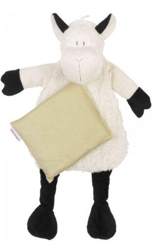 Wärmkissen Kirschkernkissen Schaf von HOBEA-Germany