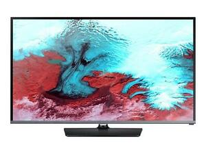 TV LED Samsung UE22K5000 Full HD Televisore 22''