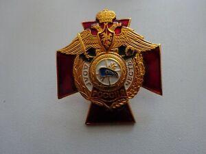 Russisches-Abzeichen-Orden-Marine-Navy-Russland-A44-14