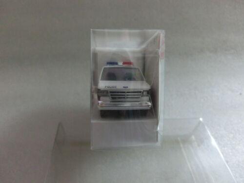 sch1//3 1:87 busch ford e 350 para escoger