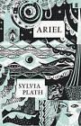 Ariel by Sylvia Plath (Hardback, 2010)