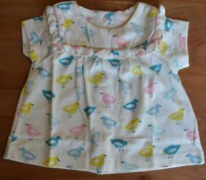 Baby boden girls dress leggings set outfit 0 3 6 9 12 18 24 months mini NEW