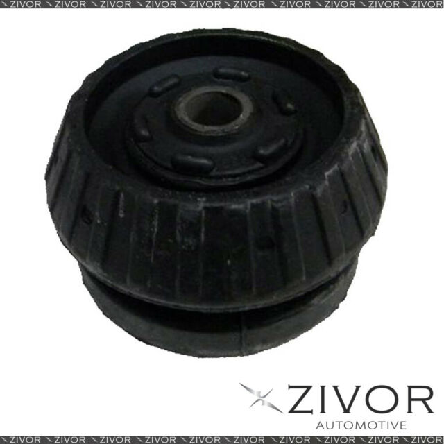 Strut Mount For HOLDEN COMMODORE VT 4D Sdn RWD 1997 - 2000