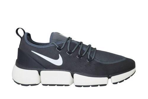 Aj9520004 Nike Hommes Blanc Voile Fly Anthracite Noir Pocket Dm qUqZaSw