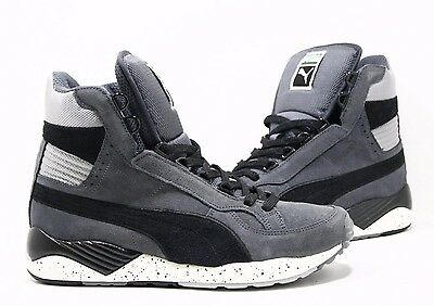 Puma Trinomic XS 850 Mid Rugged Fashion Sneaker 357028 02 Sizes: 8 9.5 | eBay