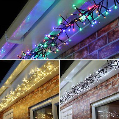 Cer Led Fairy String Lights