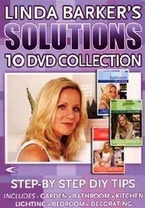 Linda-BARKER-039-S-DIY-Solutions-UK