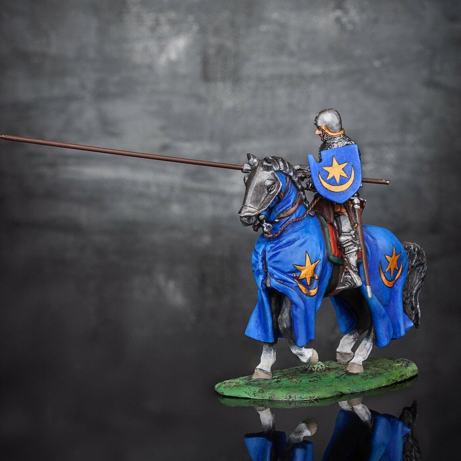 Knight  6011az_k. 54mm.  acquista online oggi