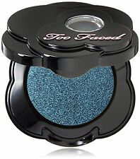 Too Faced ~ Exotic Color Intense Eye Shadow ~ Cop A Teal