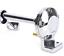 150DB-Super-Loud-12V-Single-Trumpet-Air-Horn-Compressor-Truck-Lorry-Boat-Train thumbnail 5