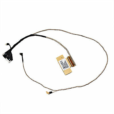 LCD LED Video Screen LVDS Cable HP 15-P000 15-P100 15-P200 Y14ALC010 JHI3AED4432
