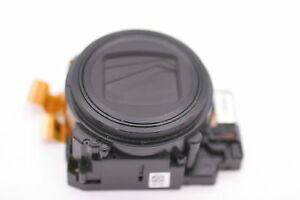 Nikon-Coolpix-S9900-Lens-With-CCD-Zoom-Unit-Replacement-Repair-Part