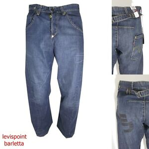 Perdre Rap Large W28l34 Levis Hop Ip 002 Femmes Denim Jeans Bleu Engineered Hommes zqYWPUqTfw