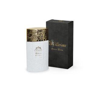 CHOGAN-343-Millesime-Damen-Duft-Parfum-Woman-Eau-Extrait-de-Parfum-Neu-35-ml