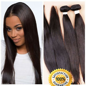 FR-LA-POSTE-TISSAGE-EXTENSION-DE-CHEVEUX-HUMAINS-BRESILIEN-NATUREL-REMY