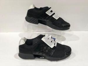 Runners 1 Bianco Ba7270 Cmf Cinturino Originals Climacool Nero Adidas nqXpxYEwW