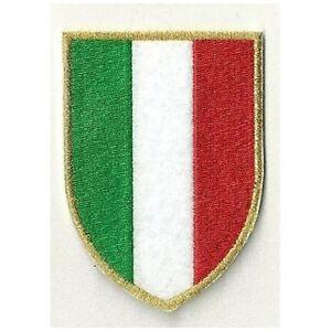 Patch-SCUDETTO-ITALIA-cm-6-5-x-9-toppa-ricamata-ricamo-termoadesiva-430