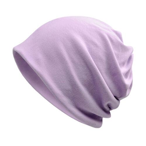 Hats Neck Scarf Warm Soft Velvet Multi-Use Slouchy Beanies Cap Windproof Hat