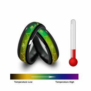 sentiment-bague-d-039-humeur-changement-de-couleur-le-controle-de-la-temperature