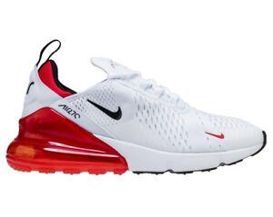 Air Max 270 Men's Shoe en 2019 | Calzado nike, Zapatos nike
