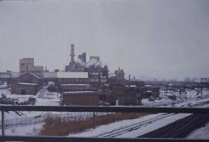 Vintage-Photo-Slide-1986-Allied-Willis-Ave-New-York