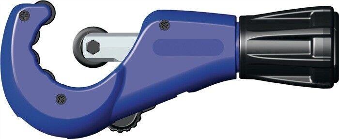 Rohrabschneider L.195mm f.Rohre 1 1 1 8-1 3 4Zoll Arbeitsbereich 3-45mm Promat   Flagship-Store    Clearance Sale    Günstige    Billig ideal  7b5a43