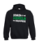 Men-039-s-Hoodie-I-Hoodie-I-Think-Is-like-Googeln-I-Patter-I-Fun-I-Funny-to-5XL thumbnail 2