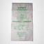 Kirby-Vacuum-Bags-HEPA-Filtration-with-MicroAllergen-Technology-Filter-Bag thumbnail 3