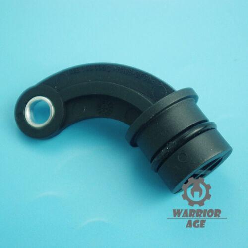 Engine Coolant J Plug Thermostat Housing Plug New 06B103033A For Audi A4 New