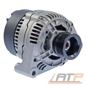 für Mercedes-Benz Lima LichtmaschineGenerator Generator 70 Au.a