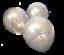 Eid-Mubarak-Kids-Party-Decorations-Mubarak-Badges-Banner-Balloons-Flags-Bunting miniatura 25