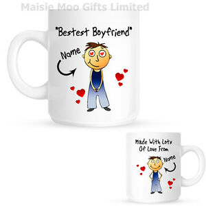 Personalised-Boyfriend-Girlfriend-Husband-Wife-Love-Valentines-Gift-Mug