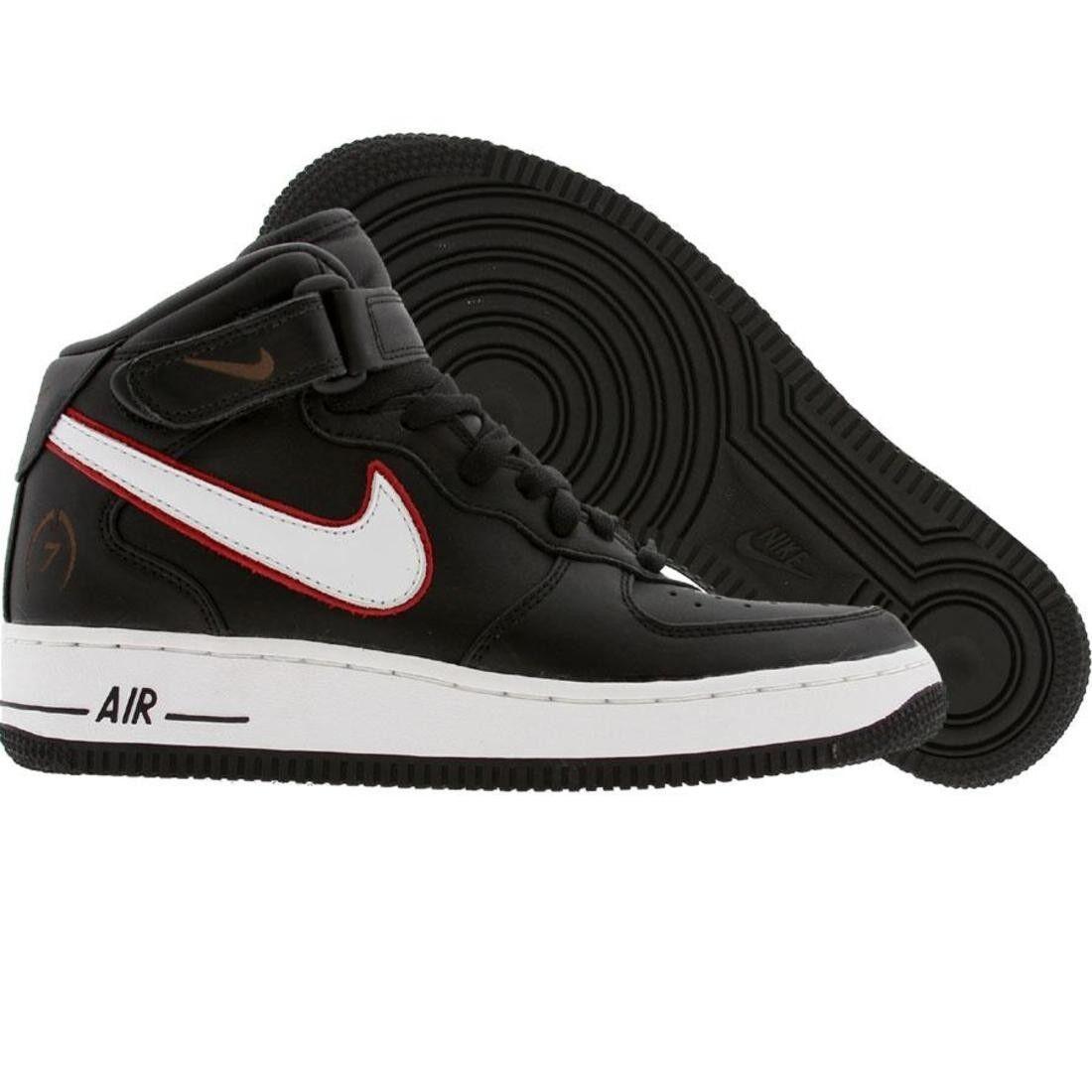 309062-011 Nike LTD Air Force 1 Mid LTD Nike (Michael Vick Edition) 109328