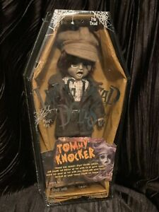 Living-Dead-Dolls-Tommy-Knocker-Series-34-Doll-Abandoned-Mines-sullenToys