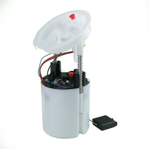 Electrical Fuel Pump Assembly for 2001 2002 2003 BMW 325XI L6-2.5L