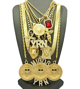 Related Keywords Amp Suggestions For Migos Chain