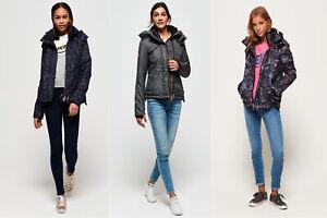 Superdry-Arctic-Hooded-Print-Pop-Zip-SD-Windcheater-Jacket