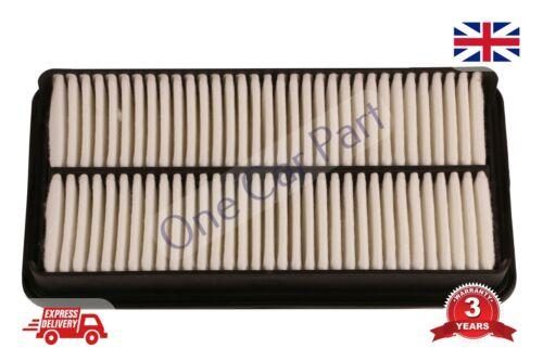 Filtre à air pour Toyota RAV-4 Mk1 2.0 94 To 00 3S-FE 1780174020 1780164010