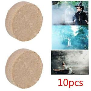 10Pcs-Smoke-Cake-White-Bomb-Effect-Show-For-Photography-Stage-Props-Aid-Toy