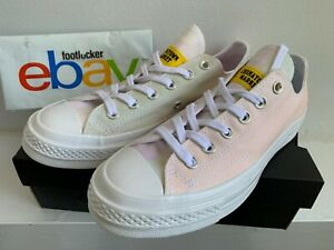 Converse Chuck Taylor All-Star 70 Low