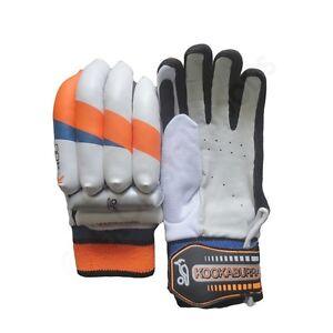 Kookaburra-Recoil-400-Batting-Gloves-R-H