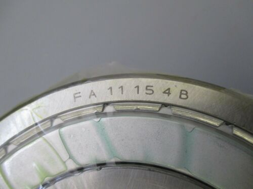 SKF 6311 2ZJEM Bearing new