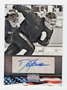 2012-Americana-Heroes-and-Legends-78-Dan-Jansen-Speed-Skating-Autograph-122-269