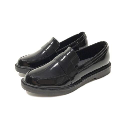 Land of the Lustrous Houseki no Kuni Diamond Cosplay Shoes Uniform Shoes Hot
