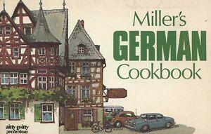 Miller-039-s-German-Cookbook-1972