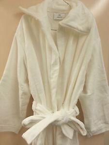 Terry-Towel-Bathrobe
